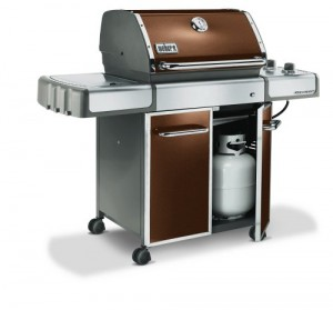 weber barbeque grill parts features and benefits gas. Black Bedroom Furniture Sets. Home Design Ideas