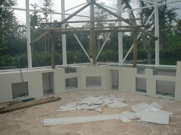 Great Outdoor Kitchen Construction 600 x 450 · 48 kB · jpeg