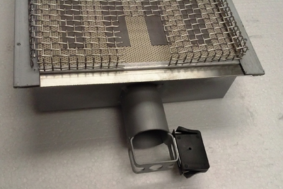 Check Stainless Bbq Grill For High And Low Quality