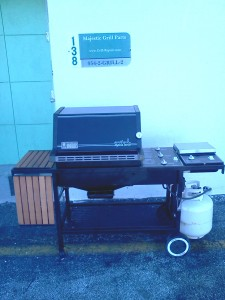 weber barbecue grill at majestic grill parts