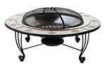Outdoor Fire Pits Fire Bowls Fire Pit Sale Gas And Wood