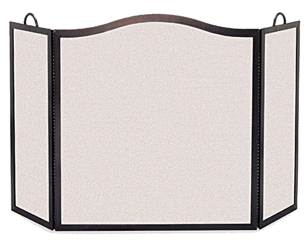 Replacement Fireplace Screens Majestic Replacement Glass Doors