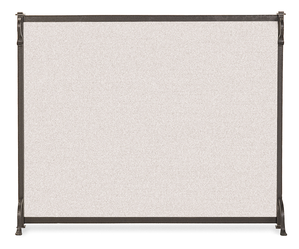 Fireplace Screens Fireplace Doors Spark Protection Fireplace Tools Accessories