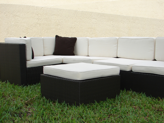 Resin Leaning Patio Furniture Free Shipping