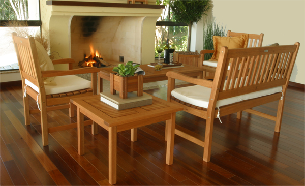 Outdoor Wicker Patio Furniture Free Shipping Weather