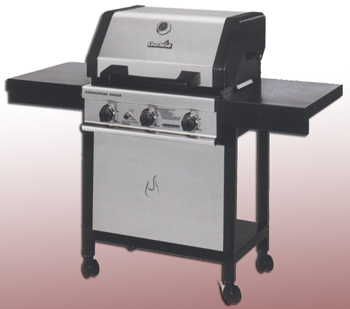 char broil gas bbq grill - Char Broil Gas Grill Parts
