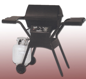 Charbroil Gas Bbq Grill Replacement Parts Gas Grills Parts