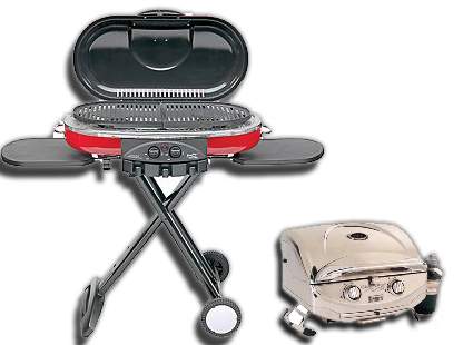 Barbecue grill repair parts for coleman bbq replacements coleman gas grill replacement sciox Gallery