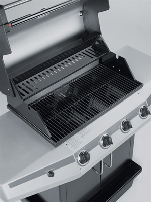 ducane gas barbeque grill parts