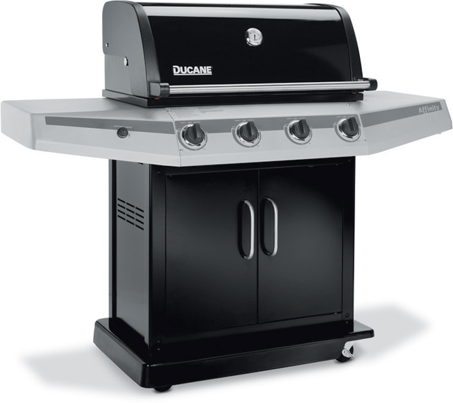 ducane gas grill replacement