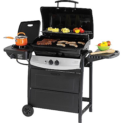 kenmore at sears bbq grill replacement parts free shipping sears kenmore barbeque repairs and. Black Bedroom Furniture Sets. Home Design Ideas