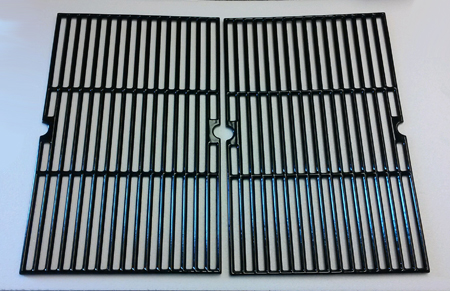 replacement grill parst aussie cast iron grids