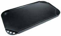aluminum griddle for every bbq grill cooking surface