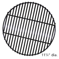 chargriller replacement charcoal grate barbecue grill repair