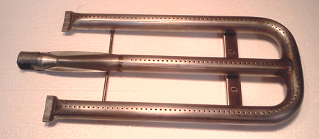 Capital Bbq Grill Burner Replacement Stainless Steel W