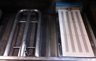 Stainless Cooking Grate Info For Oci Stainless Steel Grids