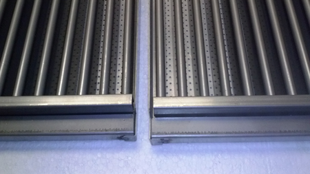 Infrared Cooking Grates For Charbroil And Kenmore Bbq