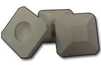 new ceramic briquettes for Lynx gas bbq grill models