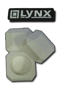 lynxbriquette lynx replacement glo plug igniter grill parts free shipping for  at edmiracle.co