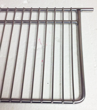 lynx 36 inch grill warming rack shelf