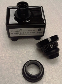 Weber Gas Grill Parts >> Gas Ignitor Module for gas bbq grill repair. starter ...
