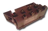 oci replacement module for 6 electrodes 9 volt