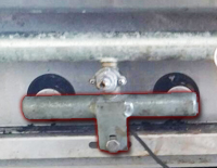 profire secondary manifold attaches 2 burners to 1 valve