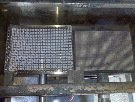 tec infrared burner solaire grill parts replacement