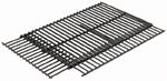 adjustable bbq grill replacement cooking grids
